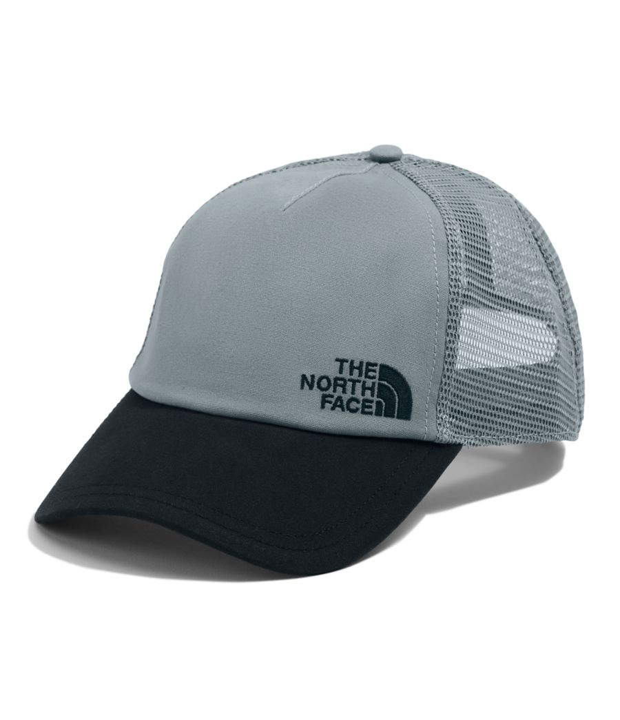 WOMEN'S LOW PRO TRUCKER-