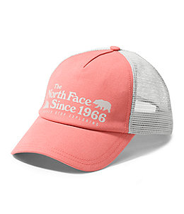 836ebb6ec8d Shop North Face Hats for Women - Baseball Hats