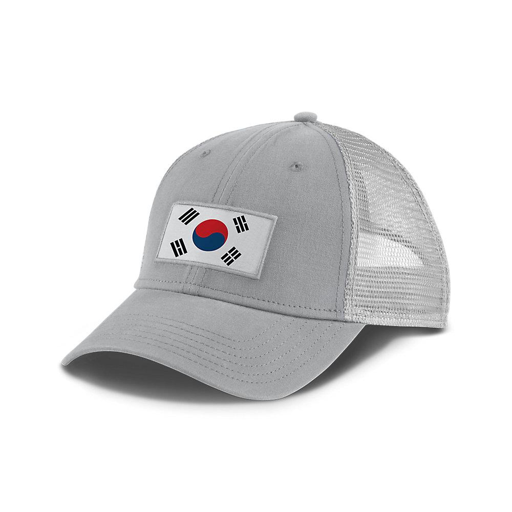 debd0a9ebd9 IC TRUCKER HAT