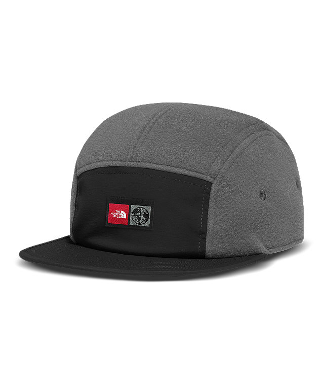 IC FIVE PANEL HAT