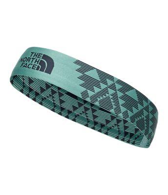 Tnf™ Jacquard Headband by The North Face