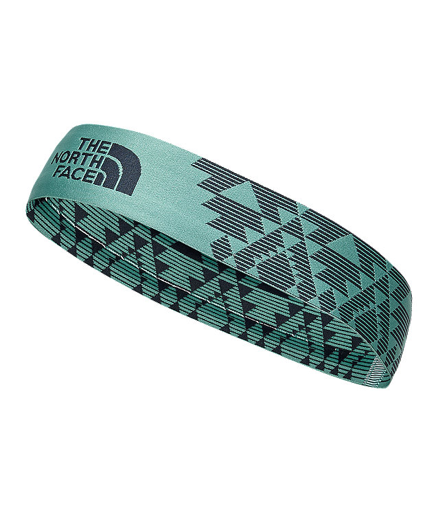 TNF™ JACQUARD HEADBAND