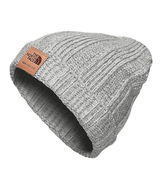 USA CRAFTED COTTON BEANIE