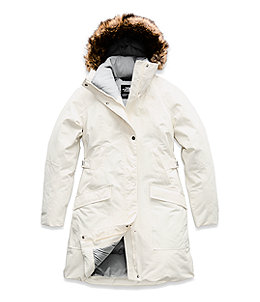 Shop Women S Jackets Outerwear Free Shipping The North Face Canada