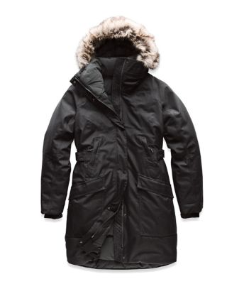 WOMEN S OUTER BOROUGHS PARKA   United States 9bce21e848db