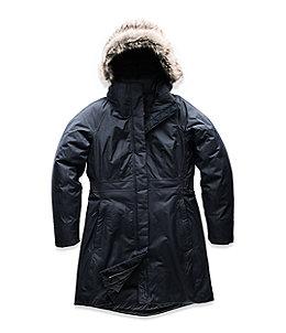 94ad72f3c535 Manteaux et vestes pour femmes   Livraison gratuite   The North Face
