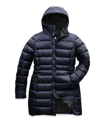 reputable site e6266 9ec4c Women's Jackets, Coats & Vests | The North Face