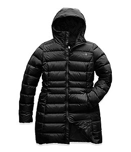 ac769c7cc5a9f Shop Women s Winter Coats   Insulated Jackets