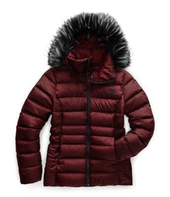 012951848 Shop Women's Winter Coats & Insulated Jackets | The North Face