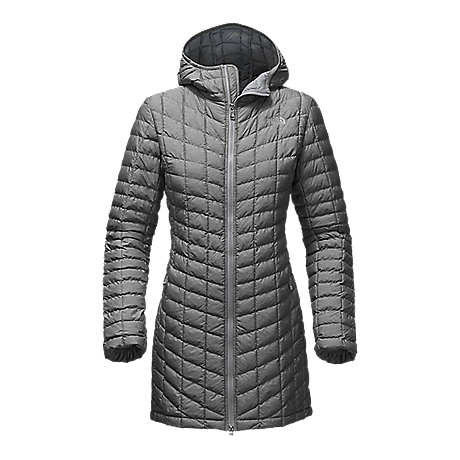 fcf9b8a273c The North Face and lucy Activewear