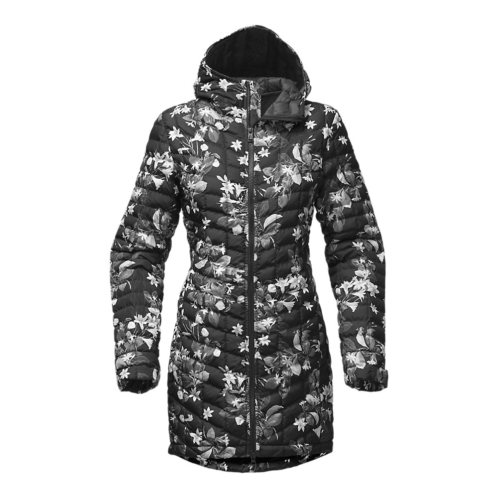 WOMEN S THERMOBALL™ PARKA II  7cb3aeb33