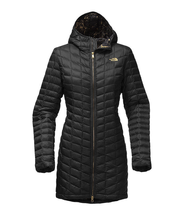 69d4f867a WOMEN'S THERMOBALL™ PARKA II