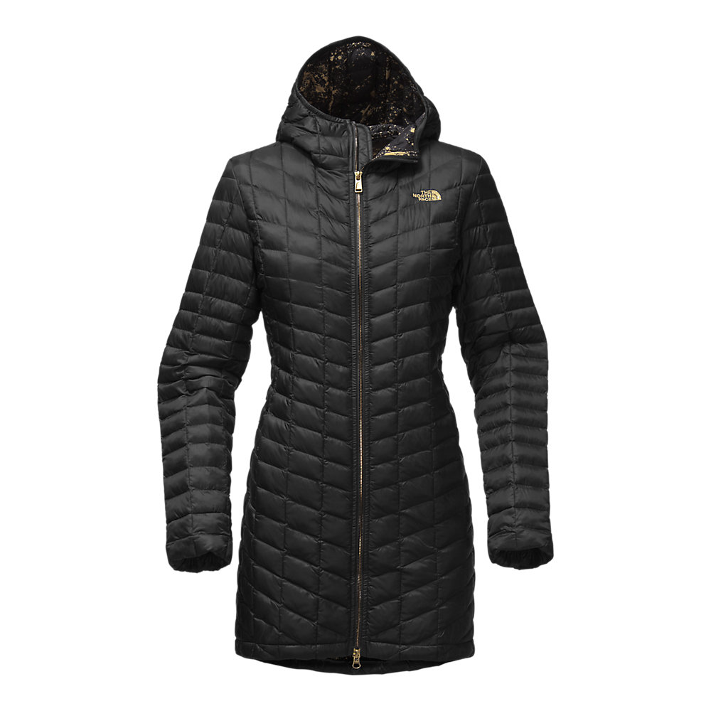 57fb1c470 WOMEN'S THERMOBALL™ PARKA II