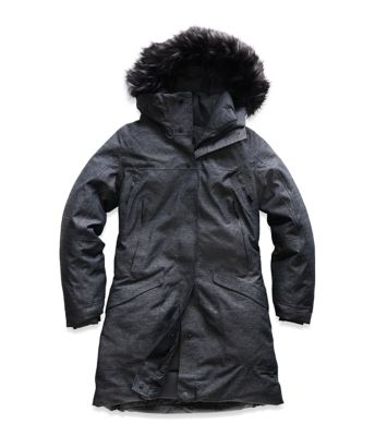 ee804c35c Shop Fleece Jackets for Women   Free Shipping   The North Face®