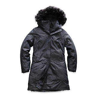 1361f3a53 Shop Winter Coats & Insulated Jackets | Free Shipping | The North Face