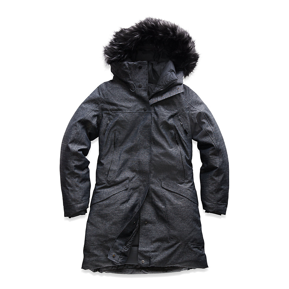 WOMEN S CRYOS EXPEDITION GTX® PARKA   United States 0d985dbe0806