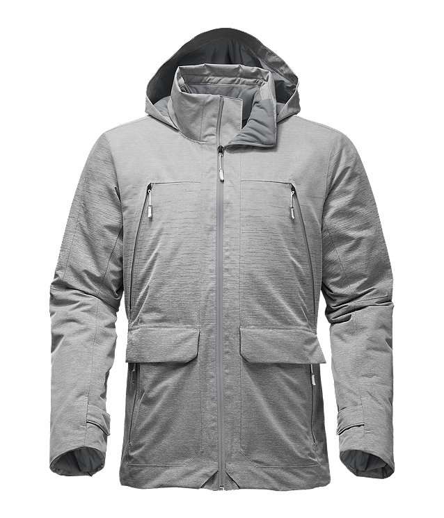 MEN'S CRYOS GTX® JACKET