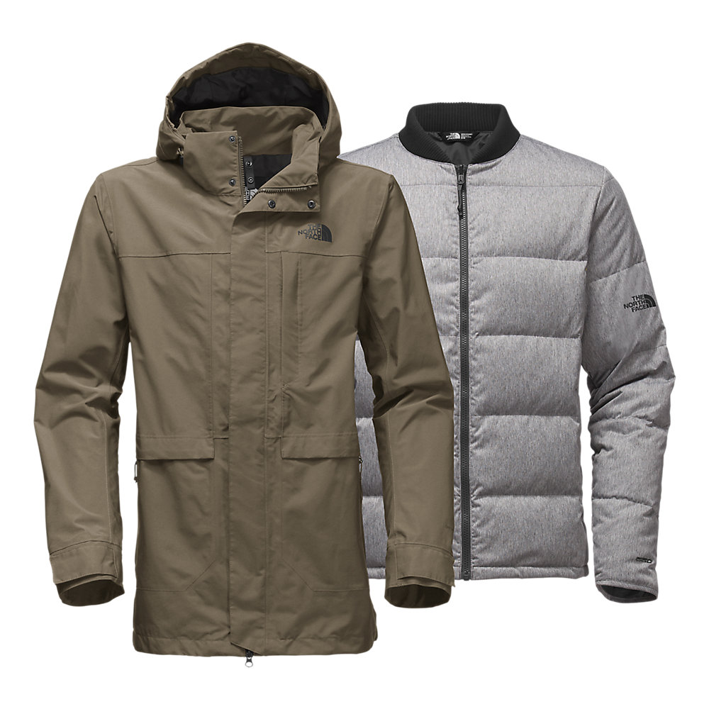 39e56aa04681 MEN S OUTER BOROUGHS TRICLIMATE® JACKET