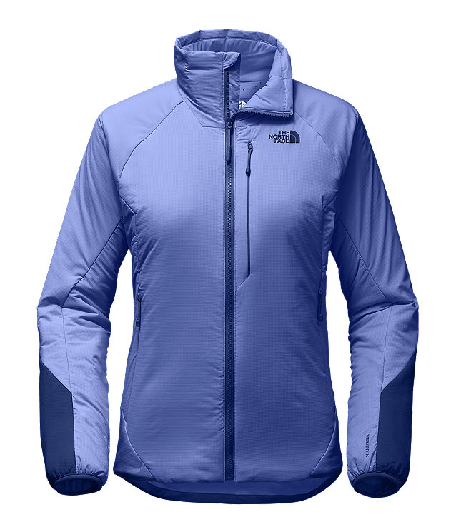Women S Ventrix Jacket Breathable Amp Insulated The