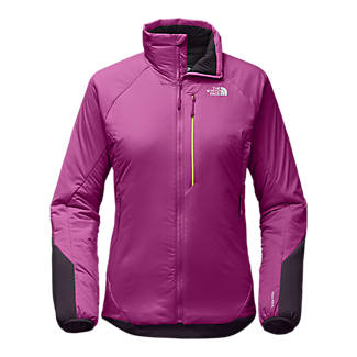 39d5b37cd Insulated Jackets, Hoodies & Vests | Free Shipping | The North Face