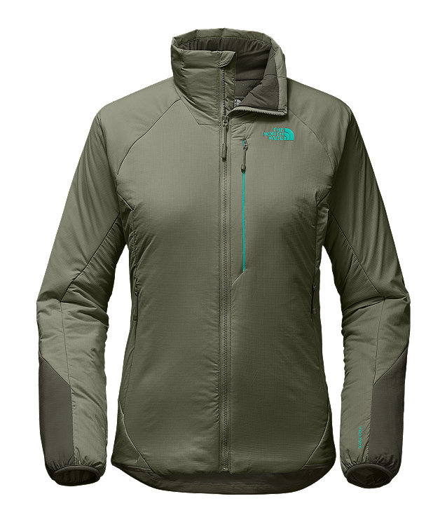 get new best deals on release date: WOMEN'S VENTRIX JACKET