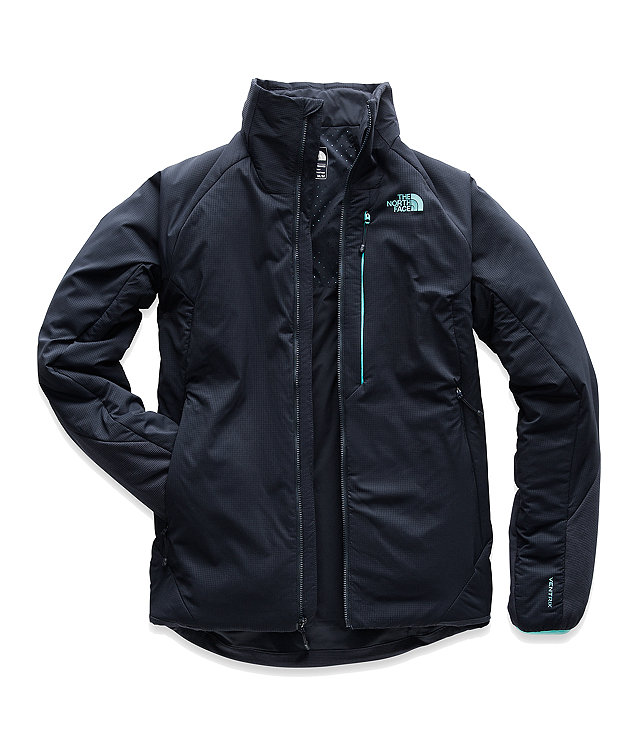 WOMEN'S VENTRIX JACKET