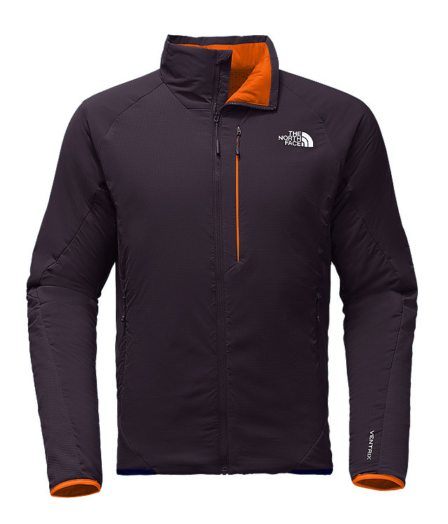 f589076f1 MEN'S VENTRIX JACKET