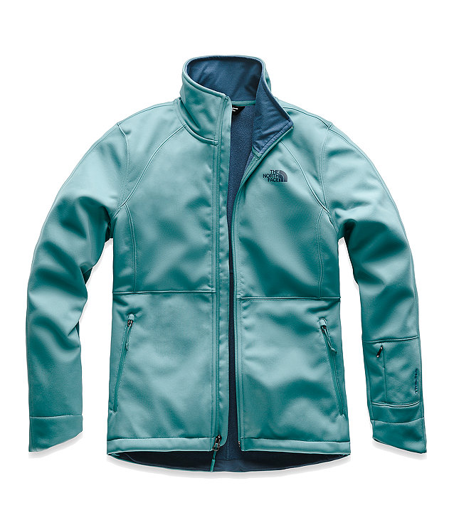 Women's Apex Risor Jacket