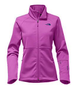 b44701539f Women s Sale at The North Face