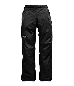 5001aab91 WOMEN'S VENTURE 2 HALF ZIP PANTS