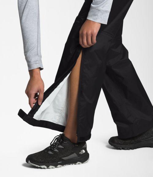 WOMEN'S VENTURE 2 HALF ZIP PANTS-