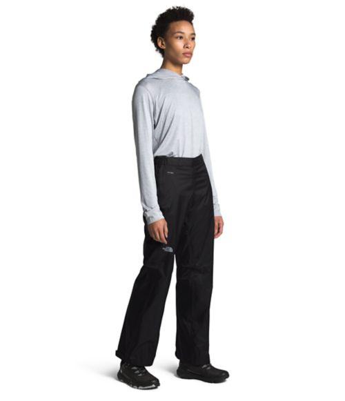 Women's Venture 2 Half Zip Pants | The North Face