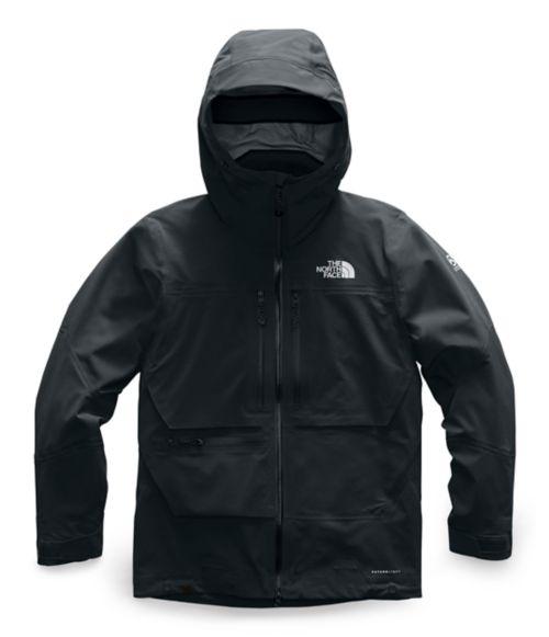 Men's Summit L5 FUTURELIGHT™ Jacket   The North Face