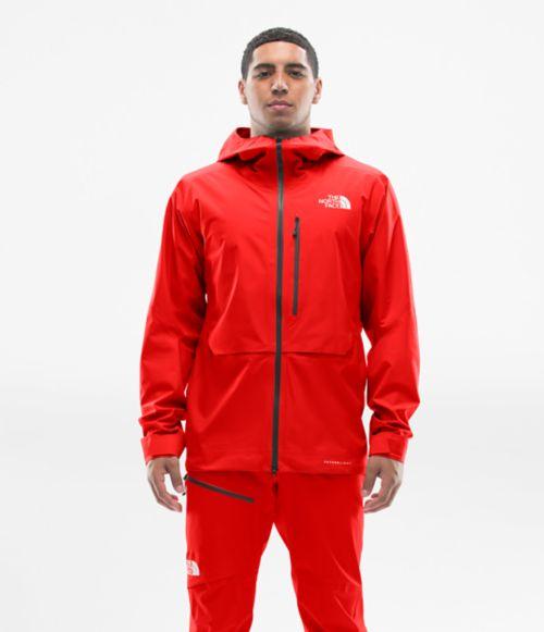 Men's Summit L5 LT FUTURELIGHT™ Jacket-