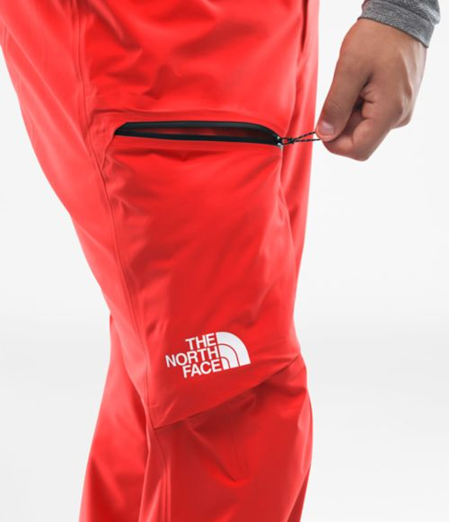 Men's Summit L5 LT FUTURELIGHT™ Pants-
