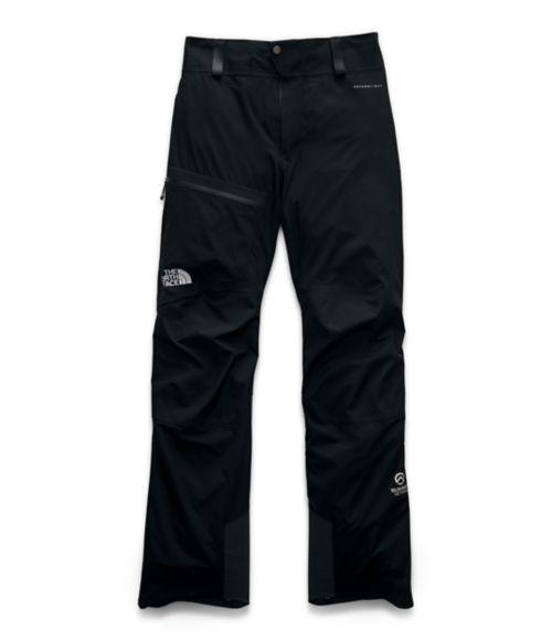 Men's Summit L5 LT FUTURELIGHT™ Pants-