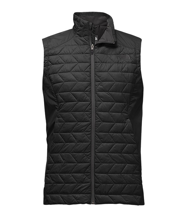 MEN'S THERMOBALL™ ACTIVE VEST