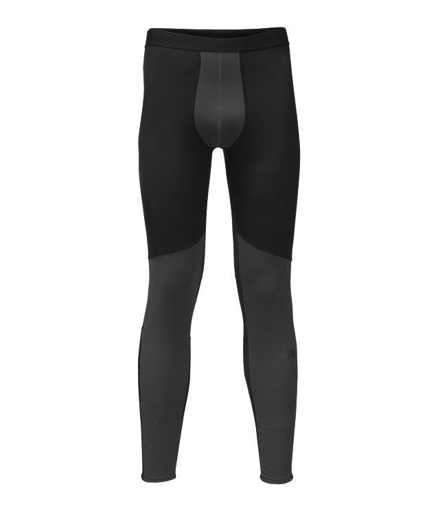 MEN'S BRAVE THE COLD TIGHTS