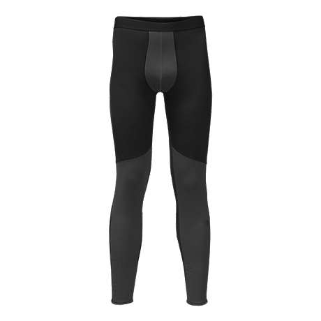 65069e255fd5a Winter and Cold Weather Running Gear | The North Face