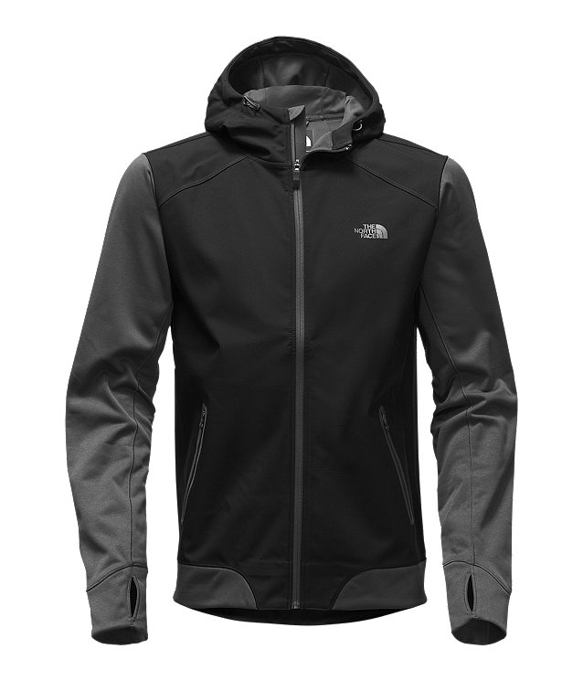 THE NORTH FACE KILOWATT VARSITY JACKET | Arcadian Shop