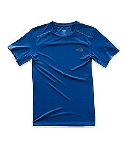 22c16e77b Shop Men's Shirts & Tops | Free Shipping | The North Face