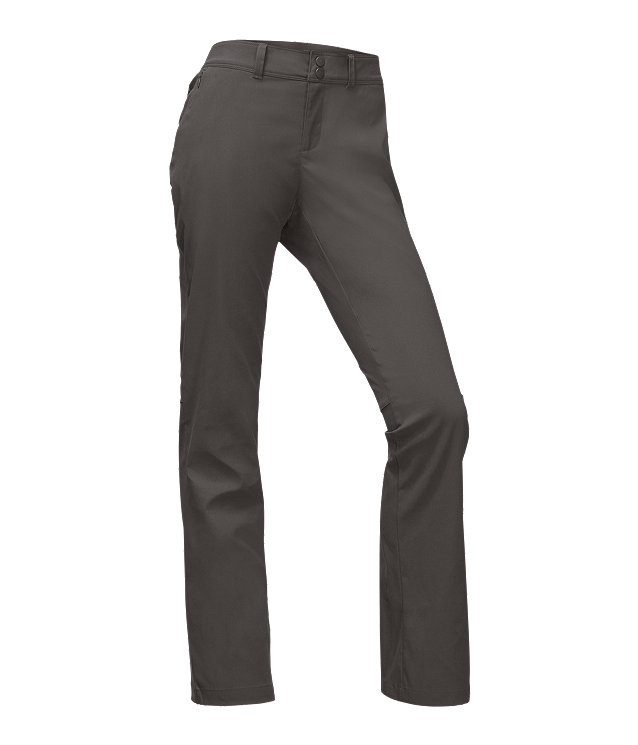 WOMEN'S APHRODITE HD LUXE PANTS