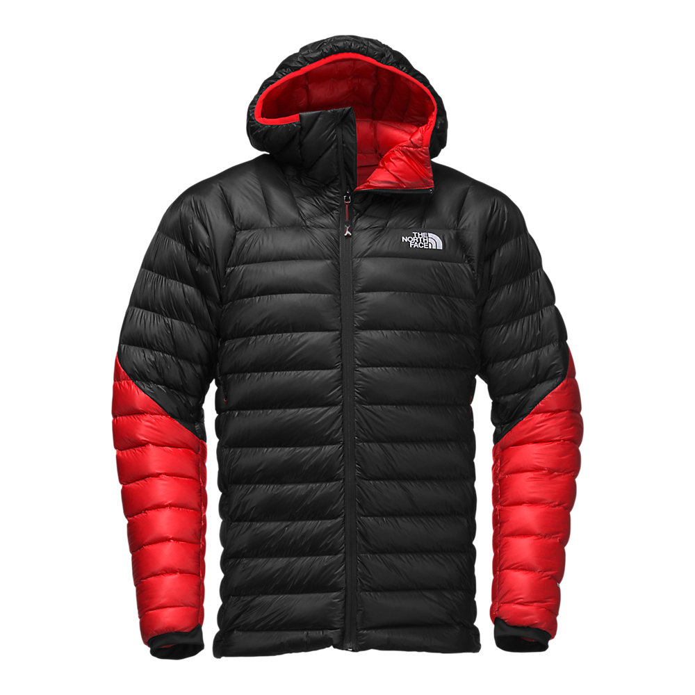 2ab645363b TNF™ Apex ClimateBlock product image the north face mens thermoball  triclimate insulated jacket mens summit l3 down hoodie united ...