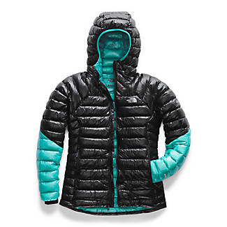b145f2725 Summit Series - Extreme Cold Weather Clothing