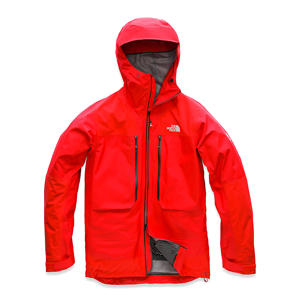 5db5fe4b0ddb2 MEN S SUMMIT L5 GORE-TEX® PRO JACKET