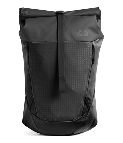 ROVARA BACKPACK-