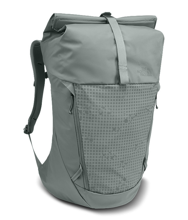 ROVARA BACKPACK