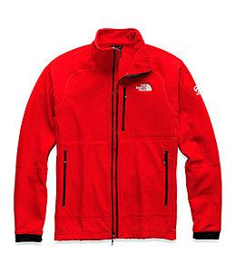 Sweats à capuche et vestes en molleton homme   Livraison gratuite   The  North Face 9b01976dfa49