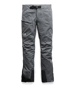 c176afba0665 Shop Women s Hiking Pants