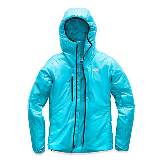 9815d69ca Summit Series - Extreme Cold Weather Clothing